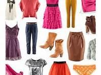 Ubrania za grosze