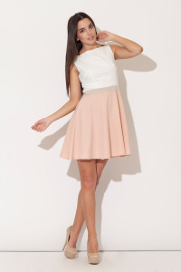 sukienki-na-wesele-2