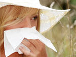 pomoc-alergikom